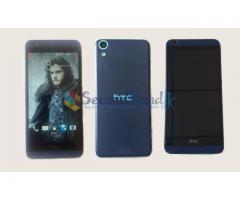 HTC Desire 626 4G LTE ( 2GB RAM / 16GB ROM )