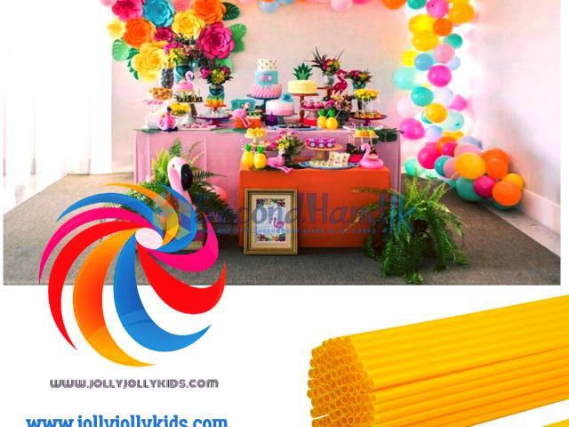 1st Baby Birthday Decorations In Sri Lanka