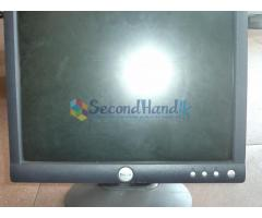 Dell LCD Monitor 15
