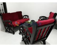 Living furniture set for Sale