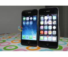 Two iPhones for Rs.18000