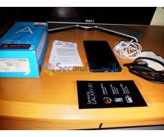 Samsung Galaxy A7 4G Original