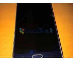 Samsung Galaxy A7 4G Original