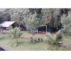 Hotel for sale in Kataragama