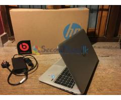 HP ENVY Laptop/Free external DVD drive