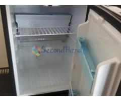 Used mini bar fridge for sale