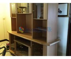 TV Cupboard Cabinet