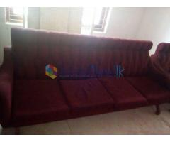 USED HOUSEHOLD FURNITURE FOR SALE - ALL MUST GO