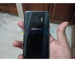 Samsung Galaxy S7 Edge (SM-935F) 32GB