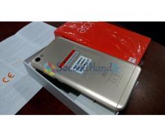 Xiomi Redmi Note 5A 16GB