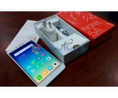 Xiomi Redmi Note 5A Original