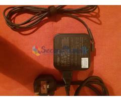 Asus X550CC - i5 8GB Black