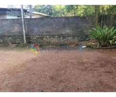 Land For Sale - Kotte