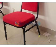 For Urgent Sale - Office Chairs