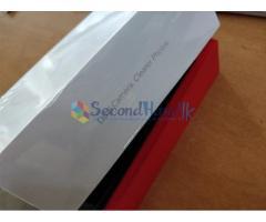 OnePlus 5 (64GB)