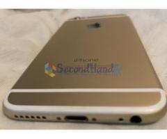 Apple iPhone 6 Gold 64GB Original
