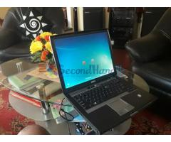 Dell Latitude  630 for sale