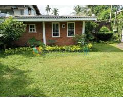 House for rent in Battaramulla