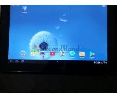 Used Samsung Galaxy 10.1 Tab