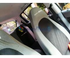 Suzuki Alto 800 - 2016 for sale