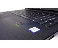 HP Core i5 7th Gen Laptop 1TB| DDR4