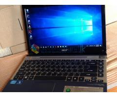 Acer 3830