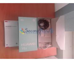 Huawei y6 2 2017