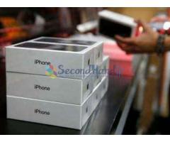 I have brand  new  Unlocked Iphone 8/8s/X / XS/ XSMax/X 256gb 512gb