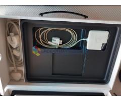 Macbook Pro mid 2012 - Used