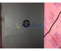 Used HP ProBook 450 G0