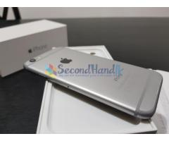 Used i phone 6 for sale
