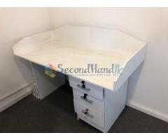 Office Used Furnitures