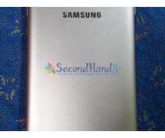 Samsung J7 Pro 64GB Used