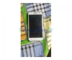 Samsung J5 original