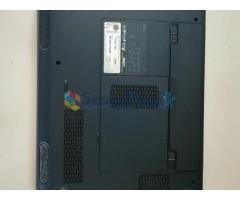 Dell i5 2nd Gen - 6gb 750gb Laptop