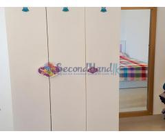 Kid's room furniture for sale!