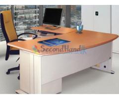 Office Furniture for Immediate Sale