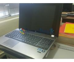HP Probook 4530s Laptop