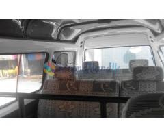 Toyota Townace Lotto 1992 Registered (Used) Van for sale