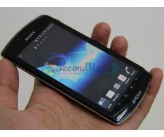 Sony Xperia Neo L for Sale