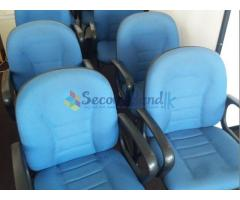 Office Chairs For Sale ( Office Furniture)
