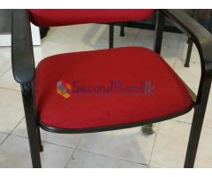 Used Office Furnitures