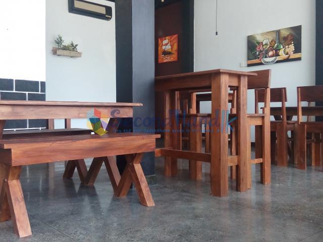 Used Restaurant Tables And Chairs Katugastota