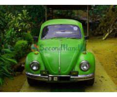 Volkswagen 1300  for Sale
