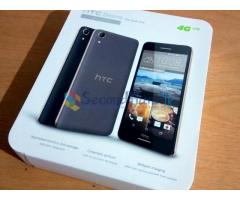 HTC Desire 728G Ultra Edition 32GB