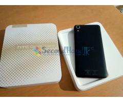HTC Desire 728G Ultra Edition 32GB