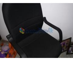 2 months Used Quality Office Chairs Sale