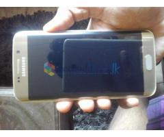 Samsung galaxy S6 Edge SM-925F