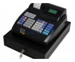 ZONERICH Cash Register for Sale