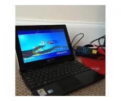 Freedom Virgin Mini Laptop for Sale